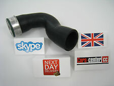 Audi A3 VW Bora Golf Skoda Seat 1.9 TDI Turbo Intercooler Hose Pipe 1J0145838T