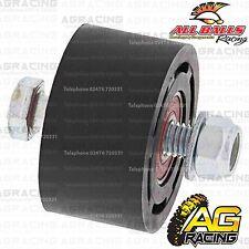 All Balls 43-24mm Lower Black Chain Roller For Yamaha YZ 450F 2012 Motocross MX