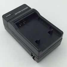 NP-BK1 Battery Charger fit SONY CyberShot DSC-S750/S780/S950/S980 Digital Camera