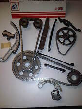 NISSAN X-TRAIL T30 2.2 TD Di  DCi DIESEL YD22DDTi YD22ETi NEW TIMING CHAIN KIT