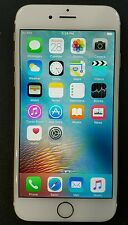 Apple iPhone 6 - 16GB - Gold (Sprint) Smartphone Unlocked