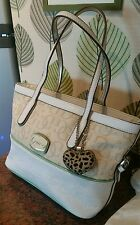 Ladies Guess handbag un-used