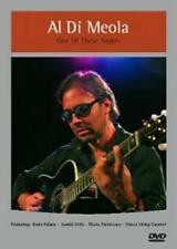 NEU One of these nights von Al Di Meola für 9,99 €