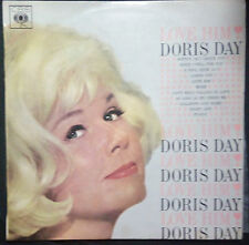 DORIS DAY - LOVE HIM VINYL LP AUSTRALIA