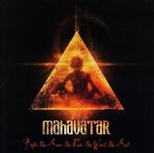 MAHAVATAR, From the Sun the Rain the Wind the Soil, Excellent