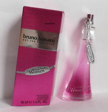 bruno banani made for Women Eau de Toilette 40ml