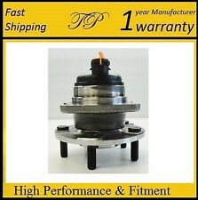 Rear Wheel Hub Bearing Assembly for DODGE Grand Caravan (FWD ABS) 2001 - 2007