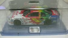 Rare Nascar #5 Terry Labonte In A Chevy 124 Scale Diecast By Team Caliber dc1571