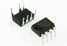 VIPER17L Original New ST Integrated Circuit