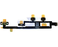 Power/Volume/Silent/Mute Flex Cable For iPad Air/Mini 16GB/32GB/64GB Wifi 4G