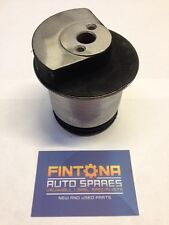 Vauxhall Astra H / Zafira B / Meriva B Rear Axle Crossmember Bushing Bush