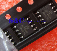 50PCS ACT4060ASH SOIC-8 ACT4060A ACT4060 Wide Input 2A Step