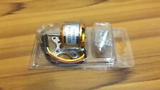 RS102 BLDC Brushless Motor A2212/10T 1200KV For Aircraft Quadcopter Helicopter