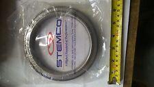 LEYLAND DAF / STEMCO HUB SEAL P/N 1203258