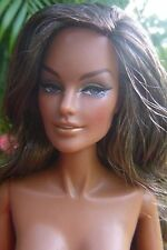 Integrity Toys ITBE Audacious Finley Prince, W Club,Nude