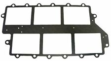 Johnson / Evinrude 150-235 Hp V6 Xflow Intake Gasket 329718, 0321198, 0329718