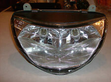 Bombardier ds650 headlight head light NEW 1 OEM   2004-2007