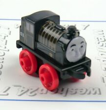THOMAS & FRIENDS Minis Train Engine 2015 CLASSIC Hiro ~ NEW out of Package