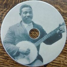 Vintage UKULELE BANJO tunes tuning playing Music History Research 25 Books DVD