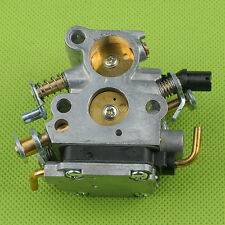 Carburetor for Husqvarna 235 235E 236 240 240E Chainsaw  574719402 545072601