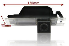 Reverse Car Rear Camera For Opel Vectra/ Astra/ J Vectra/ Antara/ Corsa/ Zafira