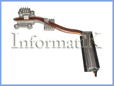 Acer Aspire 5315 5520 5520G 5715 7220 7520 7720 Dissipatore Heatsink AT01O000600