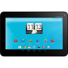 "Infinity Tablets 10PURPLE 10.1"" 8GB Tablet"