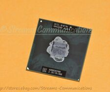 Intel® Celeron® 900 2.2GHz Laptop CPU for HP Compaq Presario CQ62 CQ62-214NR