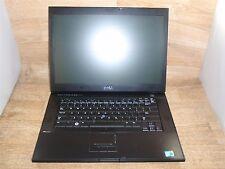 """Dell Precession M4400 15.4"""" Laptop/Notebook 3.0GHZ Core 2 Duo 1GB DDR2 (A-Grade)"""