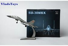Air Force 1 1:72 Sukhoi Su-30MKK  Flanker-G Chinese Air Force AF1-0128
