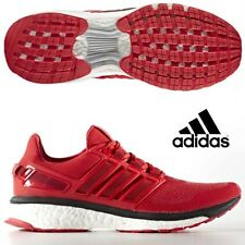 Adidas Energy BOOST 3 Size 9  Ultra Boost Technology