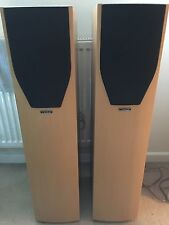 Mission M73 Main / Stereo Speakers