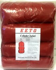 "Hot Water Cylinder Jacket - Premium 48"" X 18"""