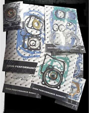 NAMURA TOP END GASKET SET KIT KAWASAKI 89-04 KX500 KX