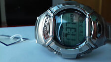 Casio VINTAGE COLLECTION G-3310D-8A2Ver G-Shock watch NOS limited montre JAPAN Y