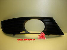 Seat Leon, Toledo 1999-2005 FRONT BUMPER LOWER GRILLE grill RIGHT Genuine
