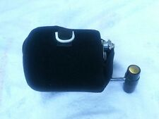 CUSTOM REEL COVER SIZE XXL FOR 80s Big Game Accurate Avet Daiwa Penn Shimano