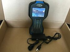 Trimble Spectra Precision Ranger TSC3,W/Bluetooth, Survey Pro. Software