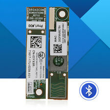 Laptop Wireless 375 Bluetooth Board Module for Dell Latitude E6410 E4310 0WJCJD
