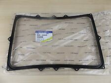 GENUINE SSANGYONG ACTYON SPORTS UTE 6SPEED AUTO TRANSMISSION FILTER GASKET 1EA