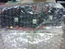 Imo Star-Delta Starter 110V 50Hz 110-120V 60Hz 22KW 30400V K2Y40SMI 110