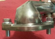 1955-1990 Chevrolet Thermostat Housing Bolts With or Without Studs