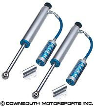 King Shocks Performance Rear Kit for 2007-2016 Toyota Tundra 25001-144