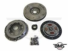 BMW mini 1.6 Cooper S VALEO double à masse solide kit de conversion volant R53 R52