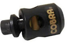 Cobra Double Joint Stabilizer