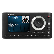 SiriusXM - Onyx Plus Satellite Radio Receiver ONLY