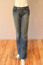 Rock & Republic Womens Roth Jeans size 31