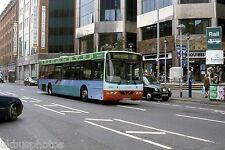 Citybus 2793 Belfast 2003 Irish Bus Photo