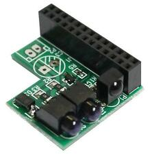 ENERGENIE | INFRARED TRANSCEIVER FOR RASPBERRY Pi