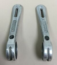 SHIMANO DOWN-TUBE SHIFTERS SHIFTER BODY ONLY